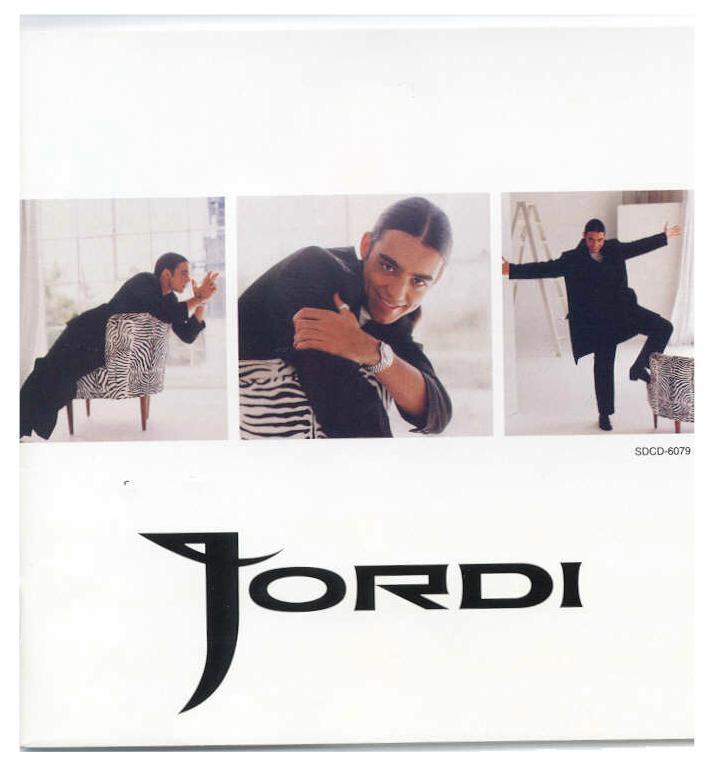 Cd Jordi(41498 bytes)